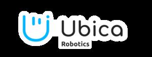 Ubica Robotics